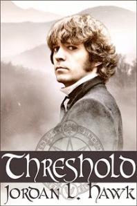 Threshold_Cov_500x333